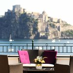 Photo of Hotel Ulisse Ischia