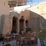 Photo of Crowne Plaza Resort Petra