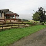 Photo of Woodside of Glasslaw Guest House
