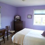 By the Bay Bed and Breakfast Foto