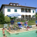 Agriturismo Lucatelloの写真