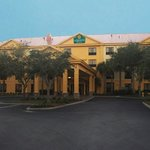Bonita Springs Lodge &amp; Suites