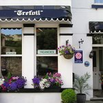 Trefoil Guest House