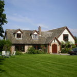 Highfields Farm Bed & Breakfast