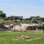 Staybridge Suites Sioux Falls Foto