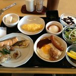 Photo of Dormy Inn Kitami