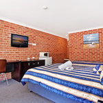 Lake Macquarie Motor Inn Belmont