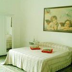 B&B Lanza Catania