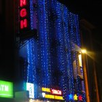 Hotel Singh International
