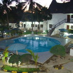 Glory Villas Mombasa