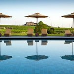 Photo of Villa Cordevigo Wine Relais Cavaion Veronese