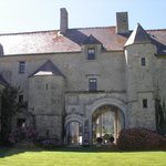 Photo of Manoir du Quesnay
