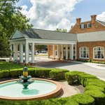 Westgate Historical Williamsburg Resort