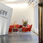 Photo de Innside Premium Hotels Berlin