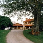Agriturismo Fontandrone