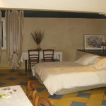  Chambre Luberon