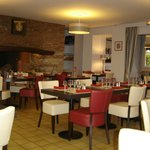 Hotel Restaurant du Lauragais