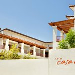   425