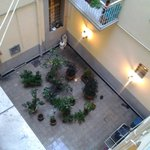 Bed and Breakfast Napoli I Visconti의 사진