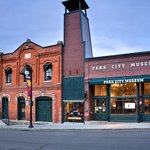 Park City Museum