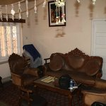 Bilde fra Monorama Guest House