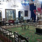 Darbar Hall Museum