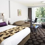 ‪Rydges Capital Hill Canberra‬