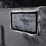 Casa Del Caribe Bed & Breakfast Foto