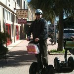 Segway Tours by SegCity
