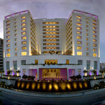 The Raintree Hotel, Anna Salai Foto
