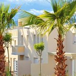 Park &amp; Suites Six-Fours-Les-Plages