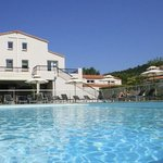 Park & Suites Village Cannes Mandelieu