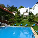 Villa Termal das Caldas de Monchique Spa & Resortの写真