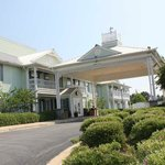 Photo of Centerstone Inn Tuscaloosa