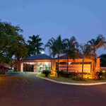Photo of Comfort Hotel Ribeirao Preto
