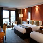 Premier Newpark Hotel Dublin