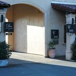 3 winery tasting rooms
