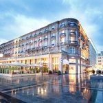 Photo of Le Meridien Dom Hotel Cologne