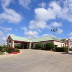 Photo of BEST WESTERN PLUS Fiesta Inn