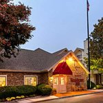 ‪Residence Inn Shelton Fairfield County‬