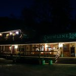 Cyndi's Snowline Lodge
