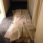 Hampton Inn Washington, DC - Convention Center Foto
