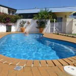 Photo de Merimbula Gardens Motel