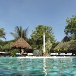 Photo of Luna House Malindi