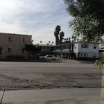 Econo Lodge Near LAX Foto