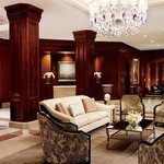 The Ritz-Carlton Buckhead