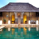 The Sungu Resort & Spa