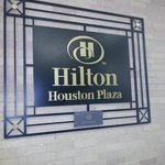 Photo of Hilton Houston Plaza/Medical Center
