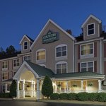 Bild från Country Inn & Suites By Carlson, Tuscaloosa, AL