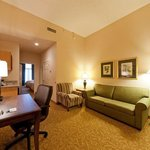 Photo of Country Inn & Suites Deer Valley